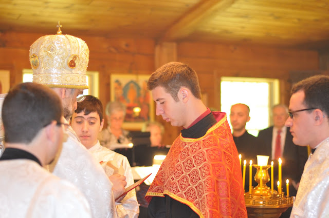Bishops Visit - MLG_0071-040_.jpg