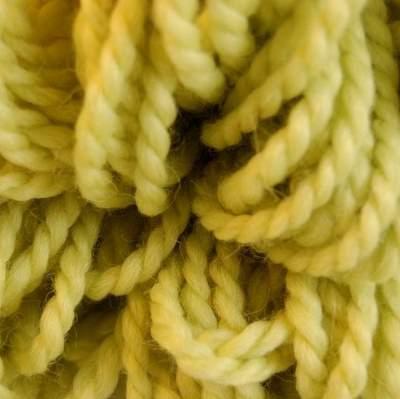 alpaca scarf pattern - ShopWiki
