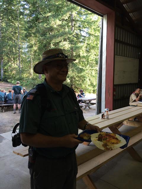 Camp Hahobas - July 2015 - IMG_3133.JPG