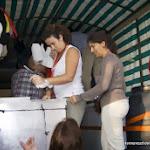PeregrinacionAdultos2009_019.jpg