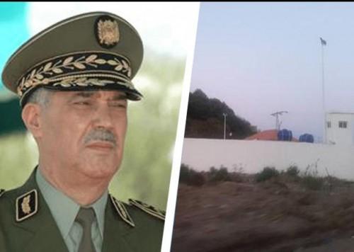 Nouveau rebondissement dans l'affaire du port sec de Béjaia