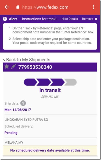 Screenshot_20170816-013930