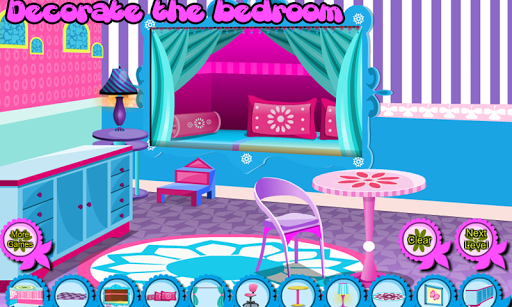 My Home Decoration Game Apk 1 0 4 Download Only Apk File