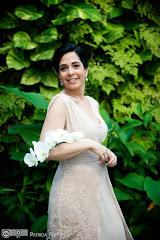 Foto 0444. Marcadores: 27/11/2010, Casamento Valeria e Leonardo, Fotos de Vestido, Madalena Salim, Rio de Janeiro, Vestido, Vestido de Noiva