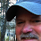 Tom Mills's profile photo