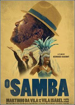 Baixe imagem de O Samba (Nacional) sem Torrent