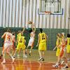 26-OlomoucStrakonice.jpg