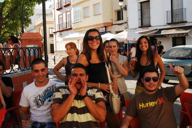 IX Bajada de Autos Locos 2012 - AL20012_002.jpg
