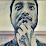 Niraj maharjan's profile photo