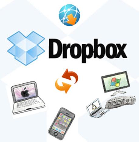 wyqECg6N-dropbox-01-s-