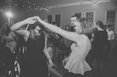 2016 Kings & Queens Dance-0078.jpg