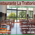 Retaurante La Trattoria.jpg