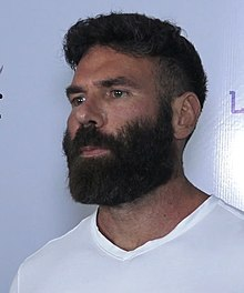 How Much Money Does Dan Bilzerian Make? Latest Net Worth Income Salary