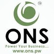ONS IT Solutions
