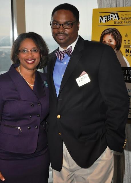 Sept. 2011: MAC Hosts NFBPA President & Executive Director - DSC_0024.JPG