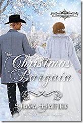 The-Christmas-Bargain_thumb_thumb_thumb