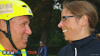 NRW-Inlinetour_2014_08_17-173726_Mike.jpg
