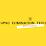 Suraj Sharma's profile photo