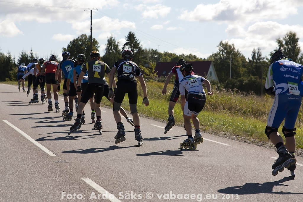 2013.08.25 SEB 7. Tartu Rulluisumaraton - AS20130825RUM_157S.jpg