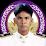 อดิสร วัชรคุปต์'s profile photo