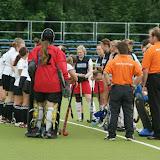 Feld 07/08 - Damen Aufstiegsrunde zur Regionalliga in Leipzig - DSC02408.jpg