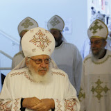 Clergy Meeting - St Mark Church - June 2016 - _MG_1365.JPG