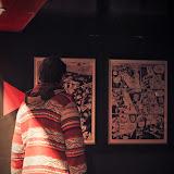 Comics in Ostriga - Vika-4176.jpg