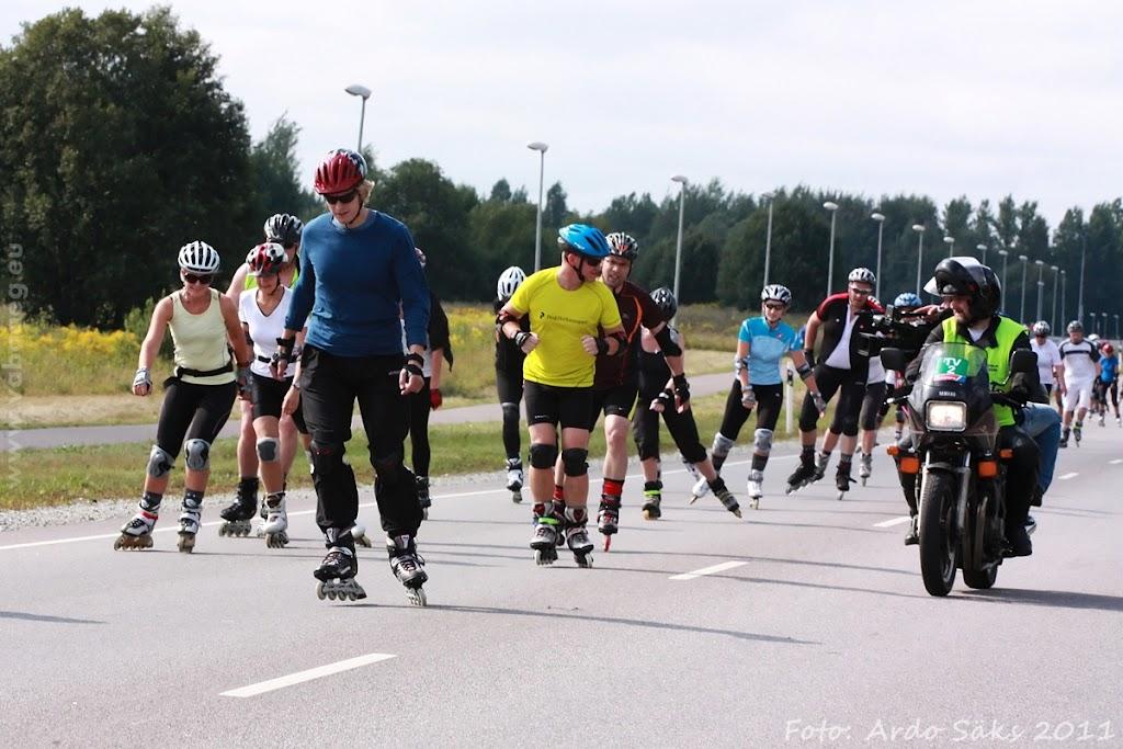 14.08.11 SEB 5. Tartu Rulluisumaraton - 21km - AS14AUG11RUM049S.jpg