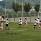 lagleva-montesquiu1617w12(1).jpg