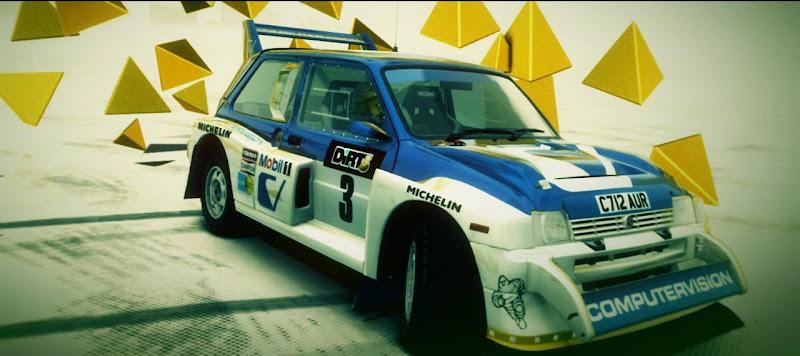 รายการรถกลุ่ม Rally ใน DiRT 3 Dirt3-068