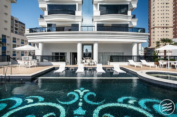 residencial_dalcelis_-_piscina