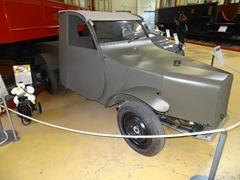 2018.08.23-139 Citroën prototype TPV 1936