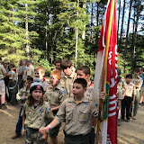 Camp Hahobas - July 2015 - IMG_3179.JPG