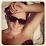 Sara Cane's profile photo