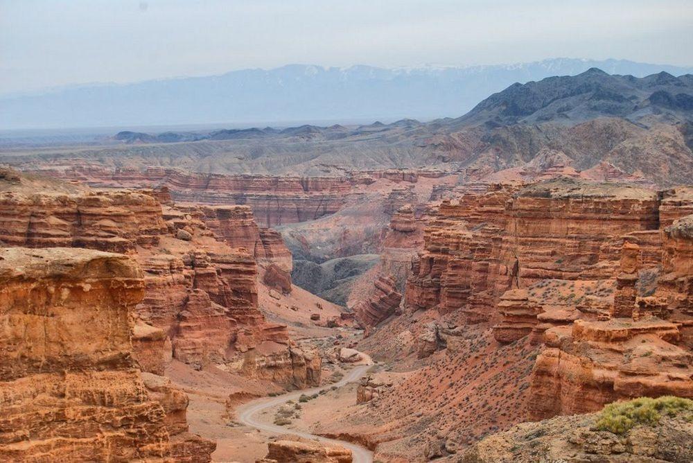 charyn-canyon-2
