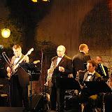 Lebach Kultursommer, 22.08.2008