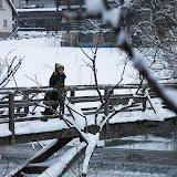 Škofja Loka under the snow - Vika-9058.jpg