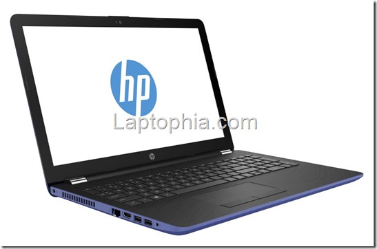 HP 15-BW066AX