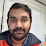 keshav Rajkumar's profile photo