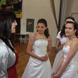 Rodičovský ples 2012