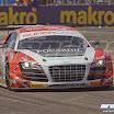 Circuito-da-Boavista-WTCC-2013-625.jpg