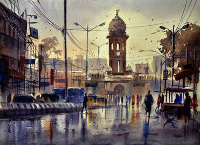Hyderabadi Baataan - 782881df504fc7ebb1affc0a43813e5681cea1c5.jpg