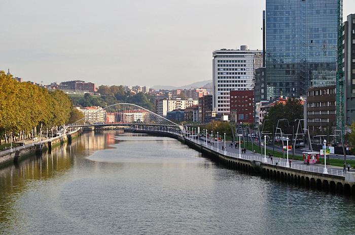 Bilbao07.JPG