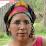 Emma Lazcano's profile photo