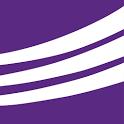 Scottrade® Mobile App icon