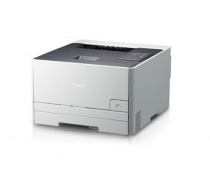 How to download Canon imageCLASS LBP7100Cn printer driver