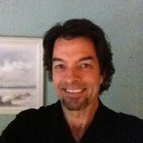 Paul Carreras Google