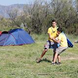 Campaments de Primavera de tot lAgrupament 2011 - _MG_2269.JPG