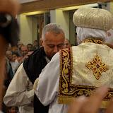 Ordination of Deacon Cyril Gorgy - _DSC0510.JPG