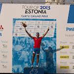 2013.06.01 Tour of Estonia - Tartu Grand Prix 150km - AS20130601TOETGP_260S.jpg